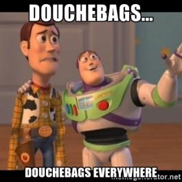 buzzlightyear-douchebags