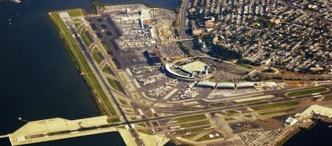 laguardia_airport-current-aireal