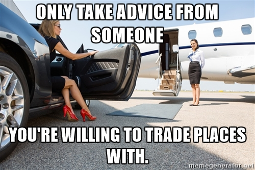 trade-places