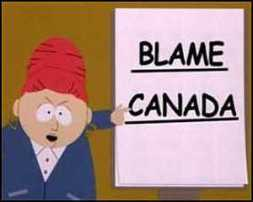BLAME_CANADA
