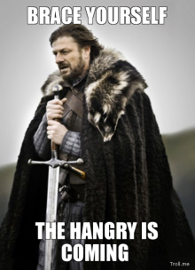 brace-yourself-the-hangry-is-coming-thumb