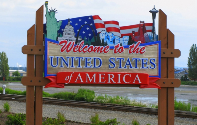 welcome-to-america-sign