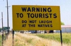 funny-tourist31